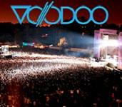 Voodoo+Image+for+Newsletter
