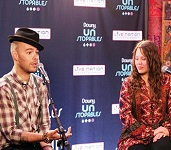 jesse-y-joy-gira-estados-unidos-2013-latinos-imparables-downy-unstopables (1)