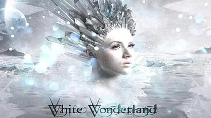 WhiteWonderland